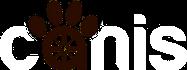 Slo Canis Logo